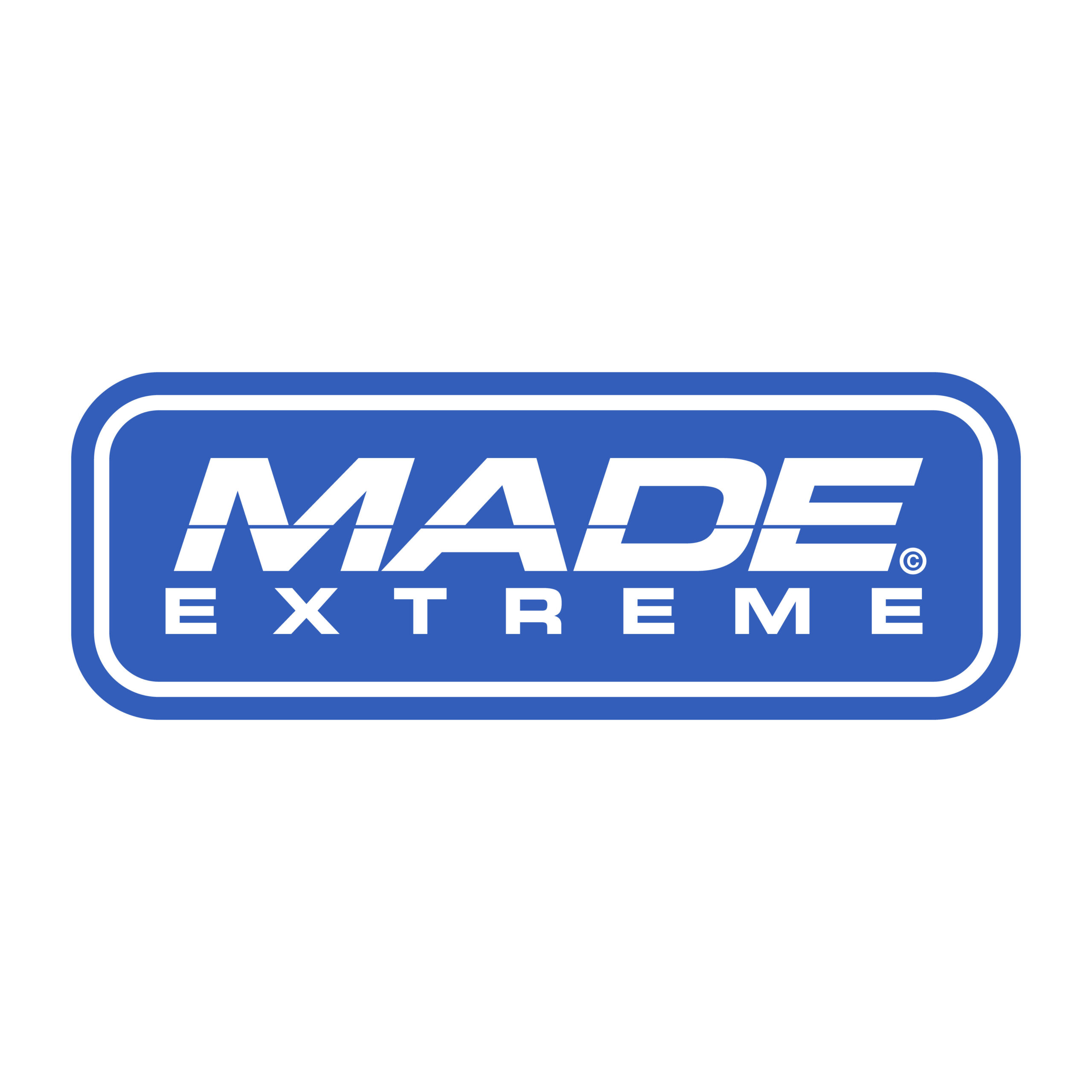 Made Extreme
